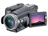 DCR-HC1000 製品画像