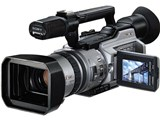 DCR-VX2100 +(ACCKIT-D10) 製品画像