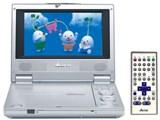 JPT-770P 製品画像