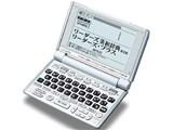 XD-M900