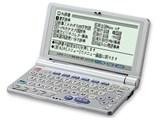 PW-M800 製品画像