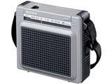 ICR-S71 製品画像