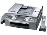 MyMio MFC-860CDN 製品画像