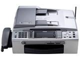 MyMio MFC-880CDN 製品画像