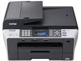 MFC-6490CN 製品画像