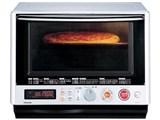 スチーム石窯オーブン ER-D10 製品画像