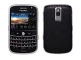 BlackBerry Bold docomo 製品画像