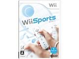 Wii Sports 製品画像