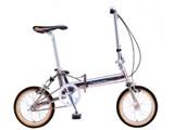 トレンクル6500 B-PEHT223 製品画像