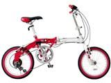 自転車の 自転車 ビーズ 評価 : 価格.com - ビーズ 06 DoppelGanger ...