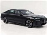 BMW 7V[Y