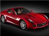 フェラーリ 599の中古車