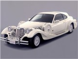 光岡 ラセードの中古車