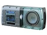 TS-WX900A 製品画像
