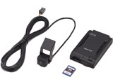 DREC2000 製品画像