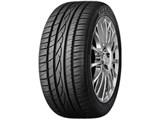 タイヤ ROADSHINE RS602 315/80R22.5 18PR 315/80-22.5 315-80-22.5