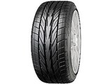 EAGLE REVSPEC RS-02 215/45R17 87W 製品画像