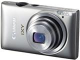 IXY 410F 製品画像