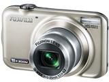 FinePix JX400 製品画像