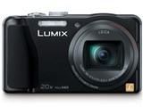 LUMIX DMC-TZ30 i