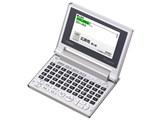 エクスワード XD-C500 製品画像