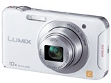 LUMIX DMC-SZ5 製品画像