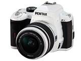 PENTAX K-r レンズキット 製品画像