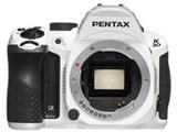 PENTAX K-30 �{�f�B ���i�摜