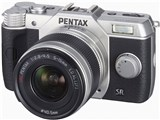 PENTAX Q10 ボディ 製品画像