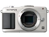 OLYMPUS PEN mini E-PM2 �{�f�B ���i�摜