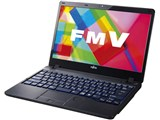 FMV LIFEBOOK SH54/G FMVS54G i