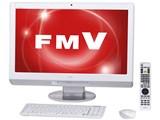 FMV ESPRIMO FH76/CD 2011年春モデル 製品画像