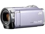 JVC Everio GZ-E345