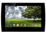 Eee Pad Slider SL101 32GB ���i�摜
