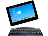 ASUS Pad TF300T TF300 32GB