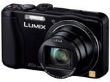 LUMIX DMC-TZ35 製品画像