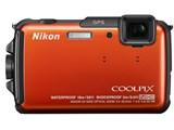 COOLPIX AW110 製品画像