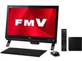 FMV ESPRIMO FH56/KD 2013年2月発表モデル 製品画像