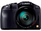 LUMIX DMC-G6H 標準ズームレンズキット 製品画像