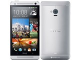HTC J One HTL22 au 製品画像