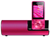 NW-S785K [16GB] 製品画像