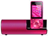 NW-S784K [8GB] 製品画像