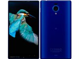 AQUOS PHONE Xx 302SH SoftBank 製品画像