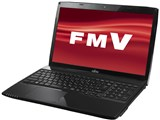 FMV LIFEBOOK AH53/M 2013�N10�����\���f�� ���i�摜