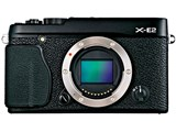 FUJIFILM X-E2 ボディ 製品画像