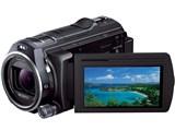 HDR-PJ800 製品画像