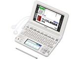 エクスワード XD-U4800 製品画像