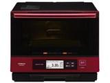 ヘルシーシェフ MRO-NY3000 製品画像