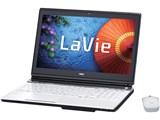 LaVie L LL750/SS 2014年4月発表モデル 製品画像