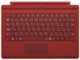 Surface Pro タイプ カバー 製品画像